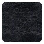 Terrain Black